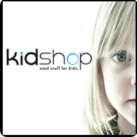 http://www.kidshop.fr/