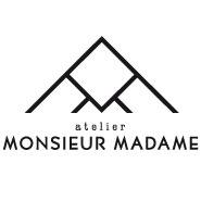 MonsieurMadame