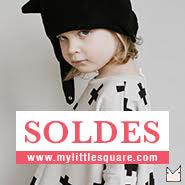 www.mylittlesquare.com