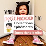PetitHood