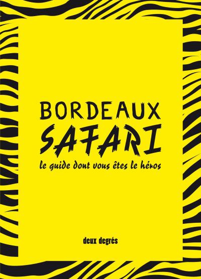 Bordeaux-safari.jpg