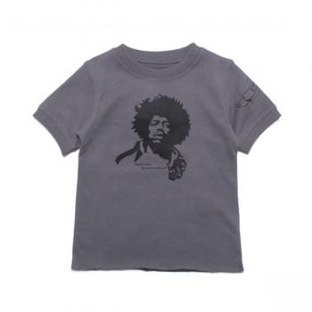 tee-shirt-gris-jimi-hendrix.jpg