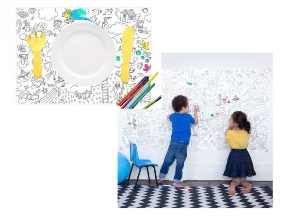 idées cadeaux noel, enfants,