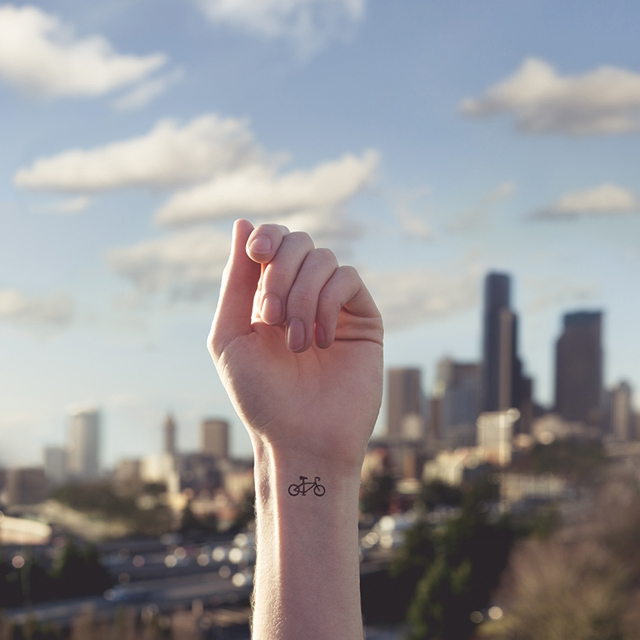 Austin-Tott-tattoo-velo.jpg