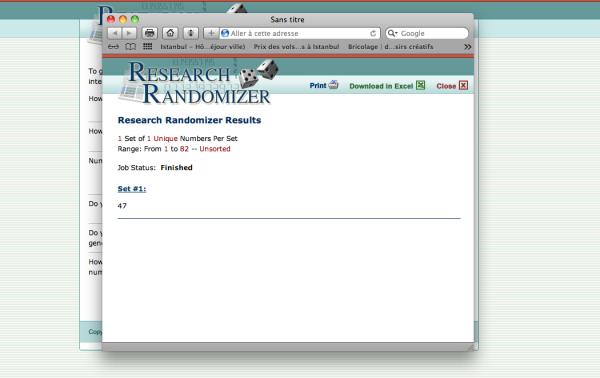 Capture d'écran 2012-03-26 à 13.12.24.png