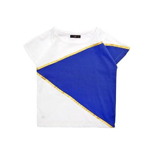 Tee-shirt-Athena-Taille-5-6-ans-derniere-piece.jpg