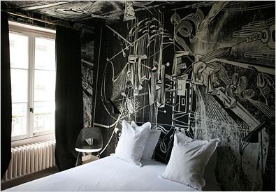 042207amour-room_395.jpg