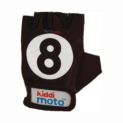 gants-8-ball-noir.jpg