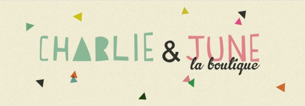 banniere-charlie-boutique.jpg