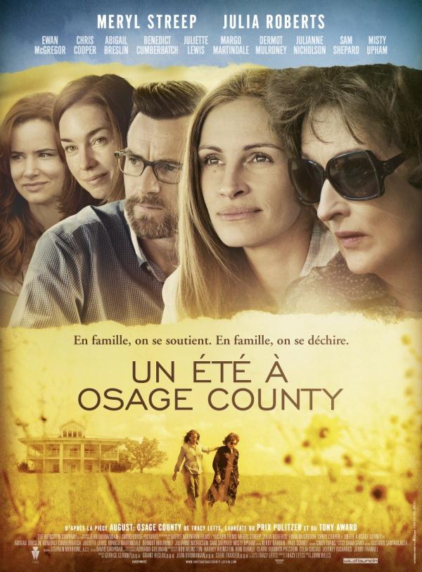 UN-ÉTÉ-À-OSAGE-COUNTY-Affiche-France.jpg
