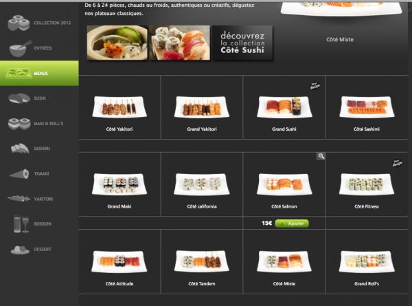 Capture d'écran 2013-01-09 à 20.33.46.png