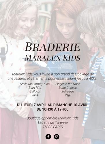 braderie-maralex-kids.jpg