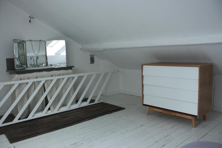 Maison Du Monde Fjord. Cheap Maison Du Monde Toile Isolation ...