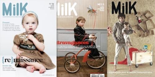 milk1_608x303-zoom.jpg