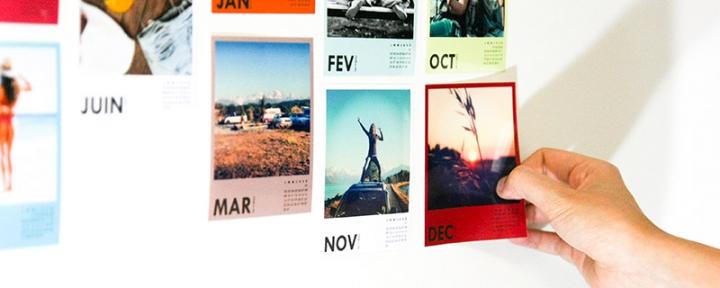 printic_calendar.jpg