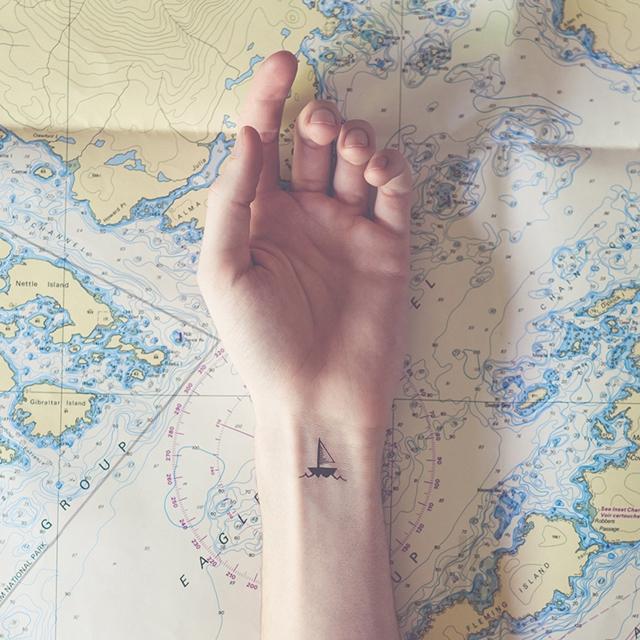 Austin-Tott-tattoo-bateau.jpg
