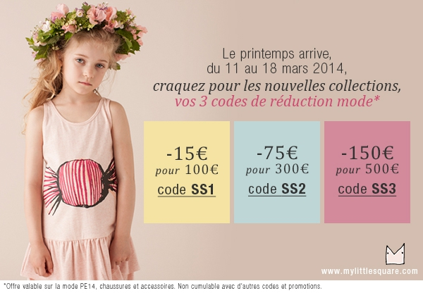 flyer2-codepromo.jpg