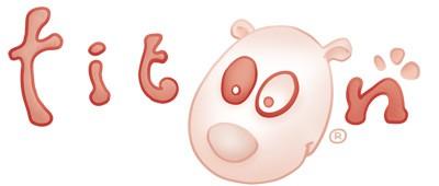 vêtements de grossesse,1&1 font 3,séraphine,envie de fraise,véronique delachaux,mamanana,l'avenue des bébés,sunday rose,mamma fashion,isabella oliver, Titoon,