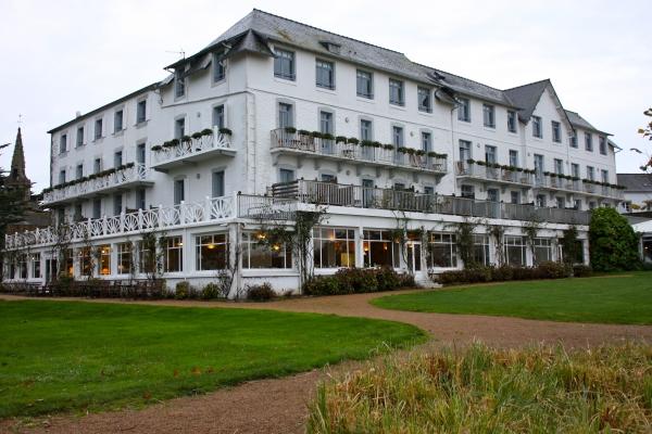 grand hôtel des bains,thalasso,thermes de saint malo,thalasso online,hôtel de la plage