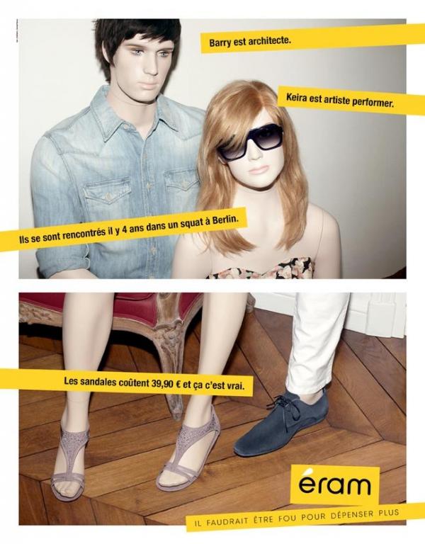 chaussure_pub_eram_kooples_11.jpg