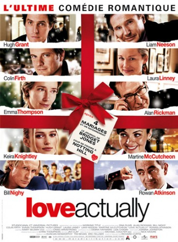 cine_love_actually.jpg