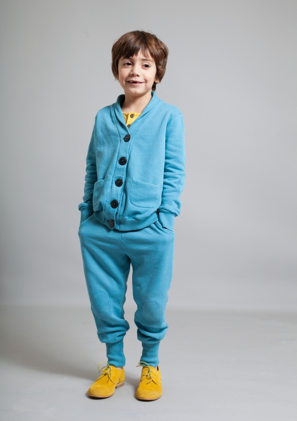 Noeuf Ambiance Pantalon - Bleu saturnin 2.jpg