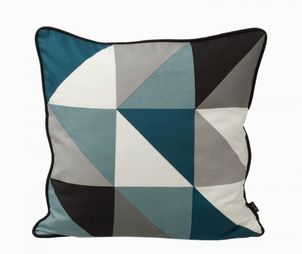 ferm_living_pillow_remix_blue.jpg