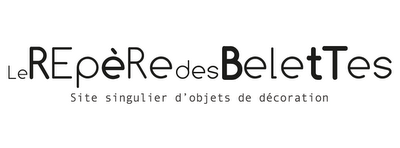 LE-REPERE-DES-BELETTES1.jpg
