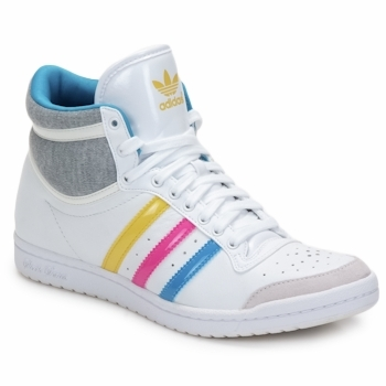 adidas-Originals-TOP-TEN-HI-SLEEK-95529_350_A.jpg