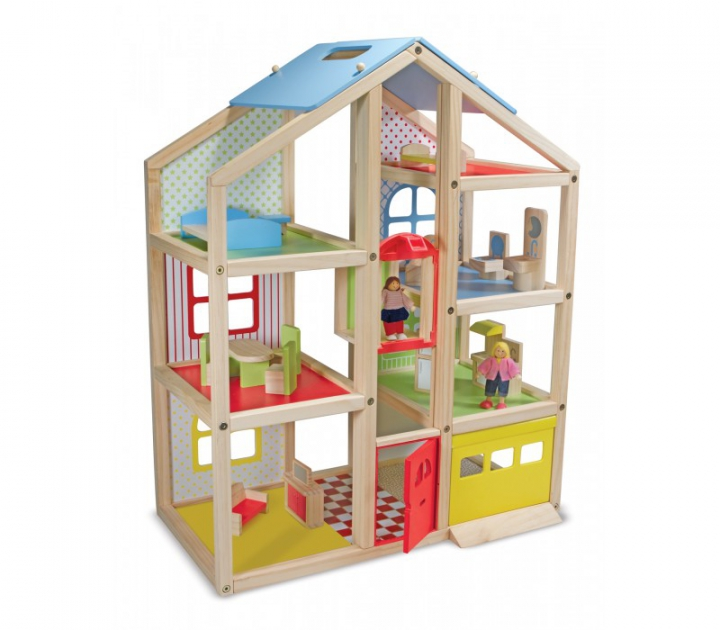 hi-rise-wooden-dollhouse-and-furniture-set.jpg