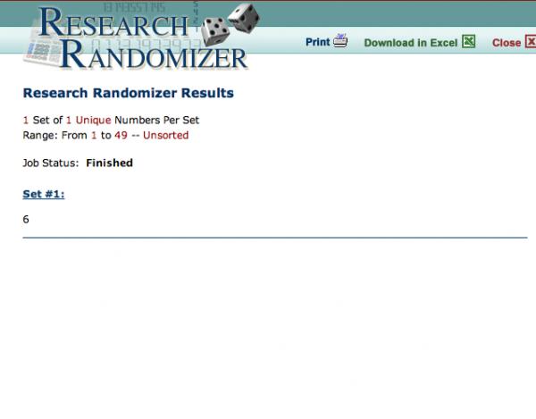 Capture d'écran 2011-08-18 à 14.08.59.png