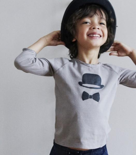 tee-shirt-col-v-chapeau-emile-ida.jpg