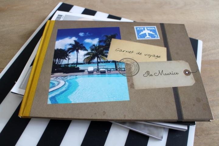 ile maurice, voyage, livre photo