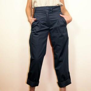 pantalon-cargo-raoul.jpg