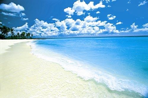 punta-cana-hotel-majestic-plage.jpg