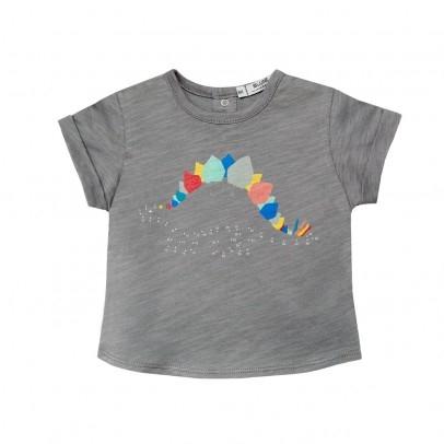 t-shirt-dessine-moi-un-dino-gris.jpg