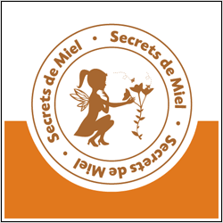 secretsdemiel_250.png
