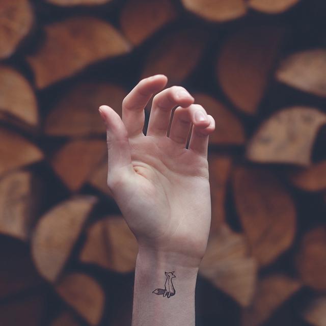 Austin-Tott-tattoo-renard.jpg