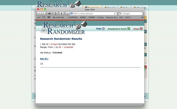 Capture d'écran 2012-03-06 à 21.56.48.png