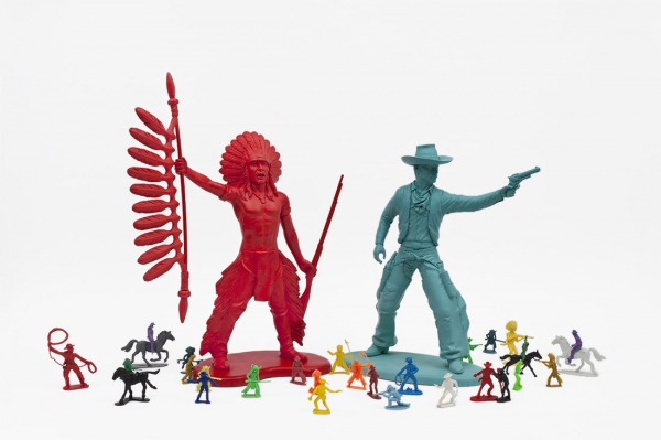 ensemble-figurines-cow-boys-indiens-bang-bang-kids-z.jpg