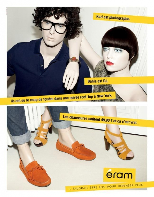 chaussure_pub_eram_kooples_2.jpg