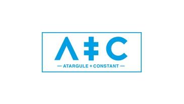 atargule + constant