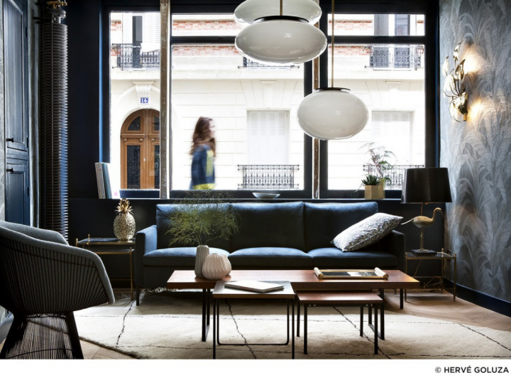 hotel henriette,paris,week-end