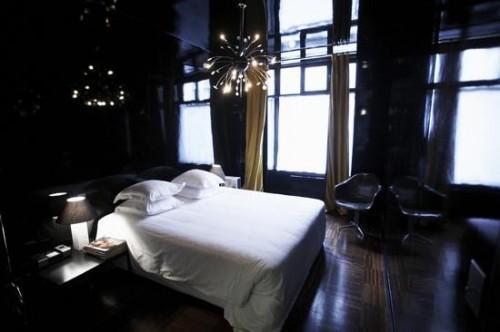 escapade-lhotel-amour-L-1.jpg