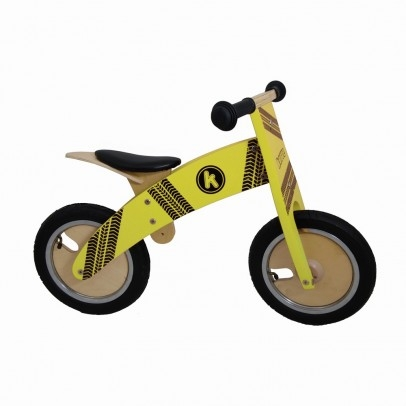kurve-yellow-tyre-jaune.jpg