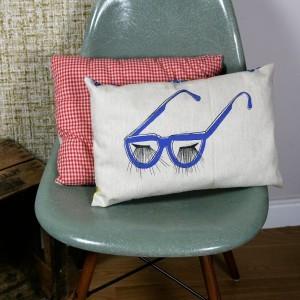 coussin-lunette-bleu.jpg