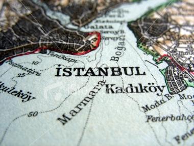 stock-photo-3175903-istanbul.jpg