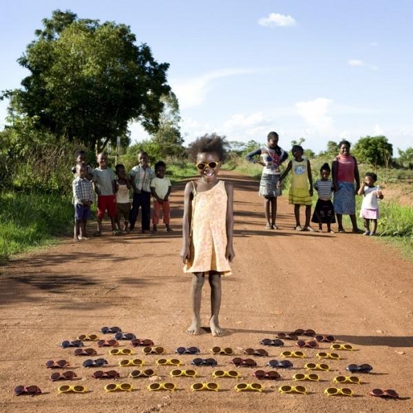 Maudy-Kalulushi-Zambie_portrait_w858.jpg