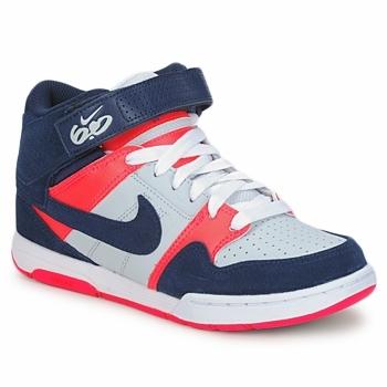 Nike-6.0-WNS-MOGAN-MID-2-103602_350_A.jpg