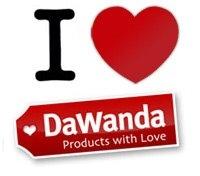 dawanda,créateurs,famille